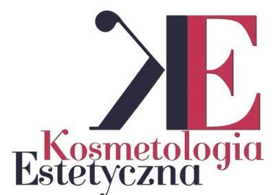 logo KE bez www 500 px